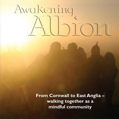 Awakening Albion