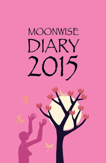 Moonwise Diary 2015