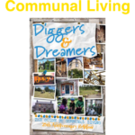 Communal Living category