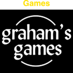 Games category