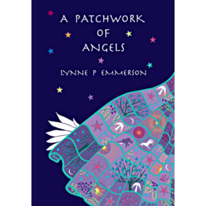 A Patchwork of Angels