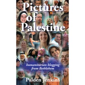 Pictures of Palestine