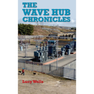 The Wave Hub Chronicles